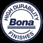 Bona-Logo
