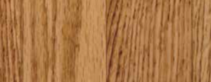 Puritan Pine