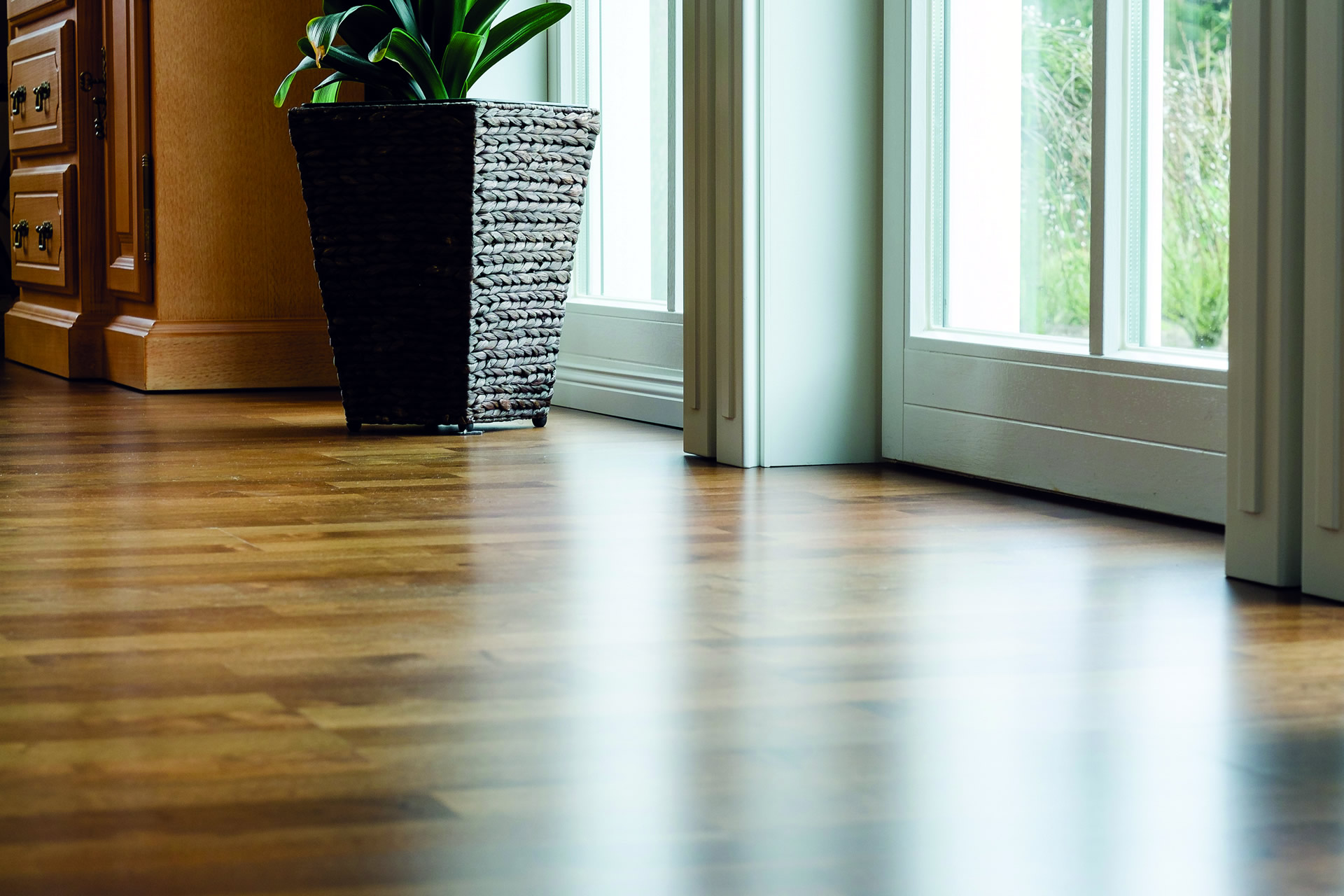 bona-stock-flooring-01